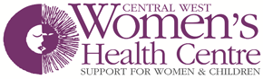 Central West Womens Health Centre