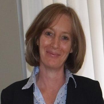 Dr. Donna Bridges